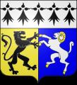 109px-Blason_Finistère_29.svg