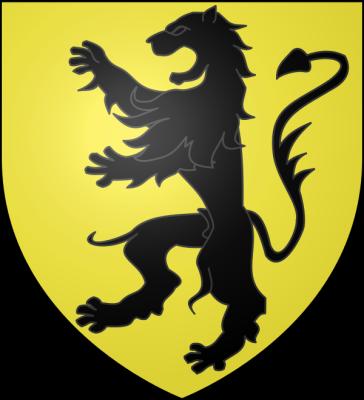 600px-Blason_Léon_(Bretagne).svg