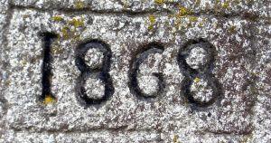 800px-1868