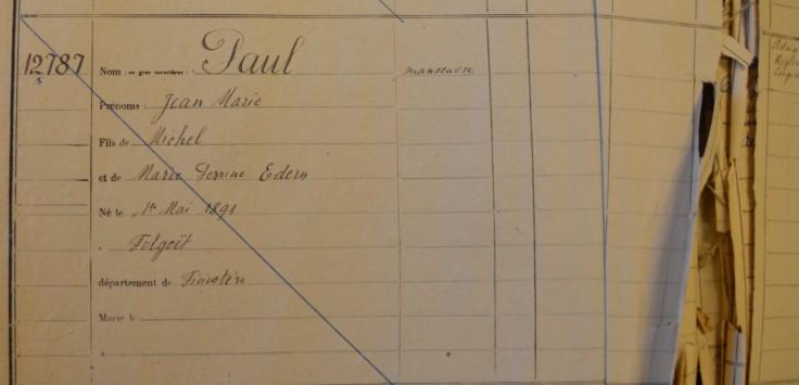 Jean Marie PAUL SHD Marine Brest (1)