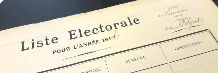 liste electorale Folgoet 1914.jpg