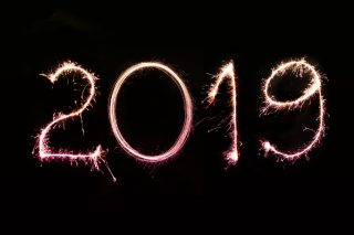 bonnes-resolutions-2019.jpg